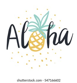 aloha design images stock photos vectors shutterstock rh shutterstock com alpha clip art hawaiian aloha clipart