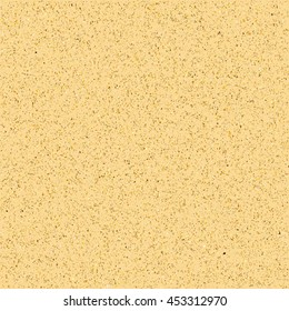 tropical sand texture