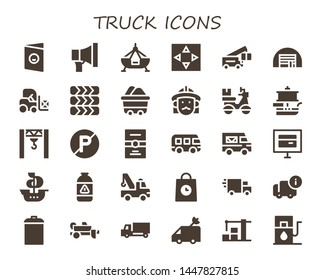 Forklift Parking Images, Stock Photos & Vectors | Shutterstock