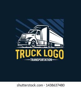 Transport Logo Images, Stock Photos & Vectors | Shutterstock