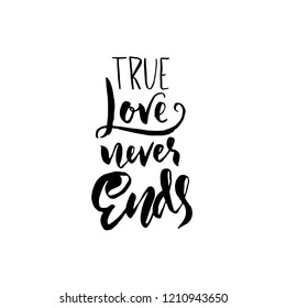 1000 True Love Never Ends Pictures Royalty Free Images Stock