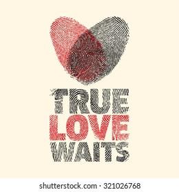 True Love Images Stock Photos Vectors Shutterstock