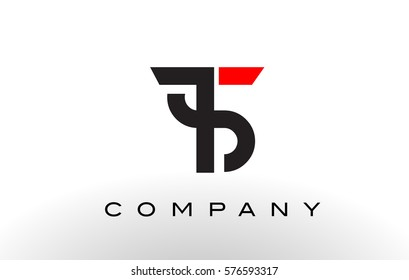 Ts Design ts logo images stock photos vectors