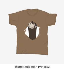 t-shirt design 02