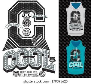 t-shirt design, vector graphics, tee graphics, vintage graphics