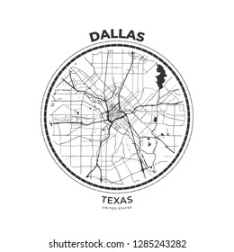 Dfw Map Images, Stock Photos & Vectors | Shutterstock Dfw Map on rdu map, love field map, sfo map, little elm, denton county, bos map, collin county, arlington stadium, dallas county, dallas area rapid transit, greater boston, mco map, stop six fort worth map, ellis county, dtw map, rockwall county, atlanta metropolitan area, houston map, boston map, metroplex map, ind map, texas map, cvg map, parker county, ewr map, keller map, msp map, washington metropolitan area, kaufman county, austin map, arlington map, mdw map, san map,