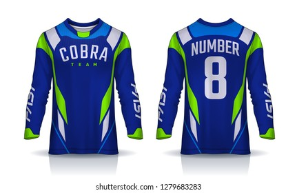 Similar Images Stock Photos Vectors Of Soccer T Shirt Design