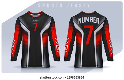Similar Images, Stock Photos & Vectors of Rash guard jiu