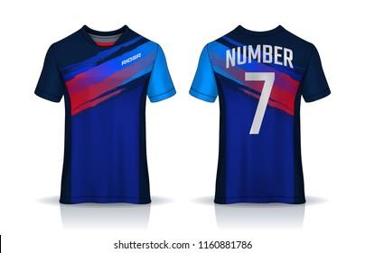 cheap sports t shirts
