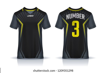 Photos Shutterstock Vectors Sport Images Shirt amp; Stock