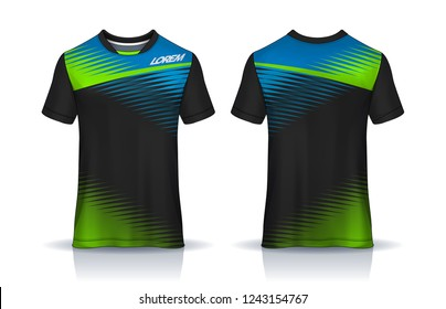online store 90696 14914 Sports Jersey Images, Stock Photos & Vectors | Shutterstock