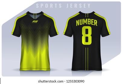 478ffe511 t-shirt sport design template