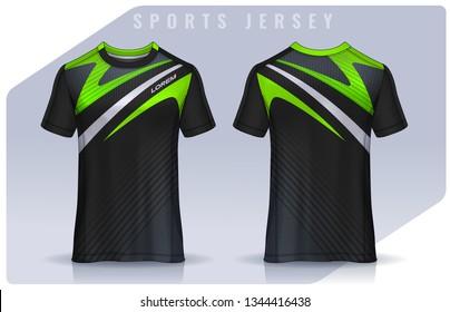 online store b354c 93fd3 Sports Jersey Images, Stock Photos & Vectors | Shutterstock