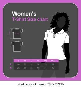 t-shirt vector.
