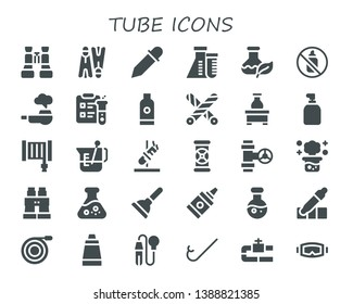 Pipe Test Images, Stock Photos & Vectors | Shutterstock