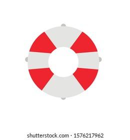 tube vector illustration simple clip art