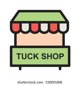 Food Tuck Stock Illustrations, Images & Vectors | Shutterstock