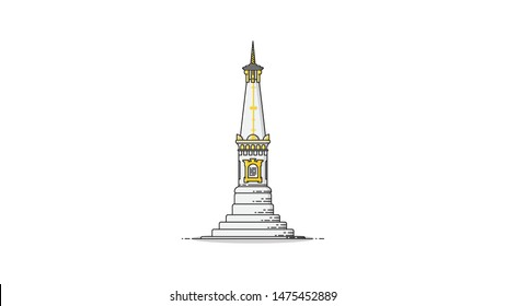 Tugu Images Stock Photos Vectors Shutterstock