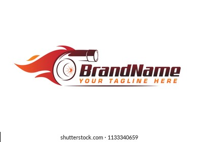 Turbo Boost Stock Vectors, Images & Vector Art | Shutterstock