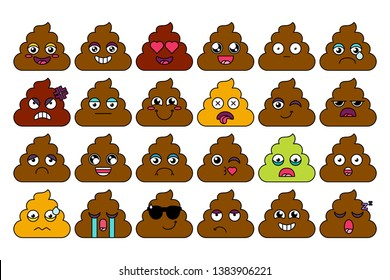 Poop Images, Stock Photos & Vectors | Shutterstock