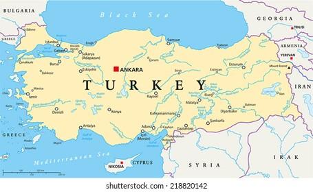 Royalty-Free Dardanelles Map Stock Images, Photos & Vectors ... on aegean sea map, bosphorus map, strait of magellan map, asia minor, hellespont map, golden horn, sea of marmara, strait of gibraltar, bosporus map, gallipoli map, iberian peninsula map, gulf of aqaba map, ural mountains map, gibraltar map, black sea map, pyrenees map, aegean sea, mediterranean sea map, english channel map, sea of marmara map, strait of hormuz map, adriatic sea map, strait of hormuz, ionian sea, black sea, constantinople map, dead sea map, battle of gallipoli, adriatic sea, sarajevo map, strait of malacca, suez canal, hero and leander,