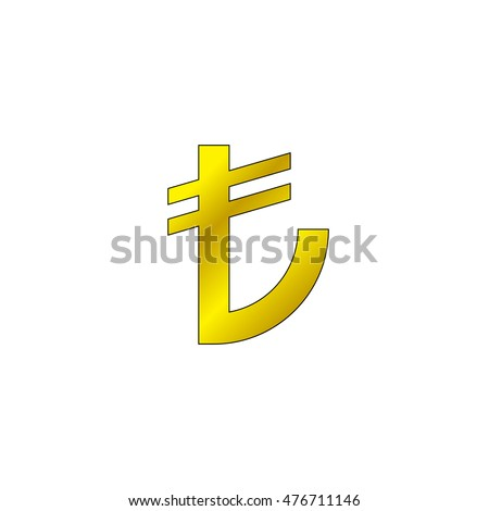 turkish-lira-symbol-vector-sign-450w-476