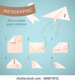 Vectores, imágenes y arte vectorial de stock sobre How to