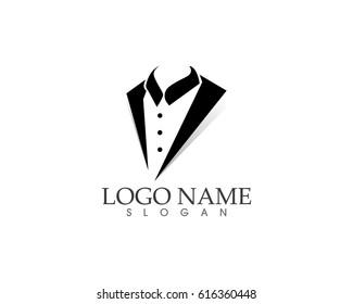 Tuxedo logos
