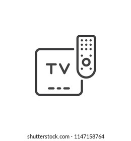 Remote Icon Images, Stock Photos & Vectors   Shutterstock