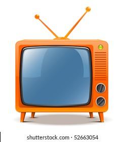 TV-set
