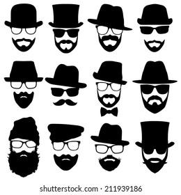Awe Inspiring Royalty Free French Beard Stock Images Photos Vectors Schematic Wiring Diagrams Phreekkolirunnerswayorg