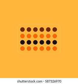 Twister Game Images Stock Photos Vectors Shutterstock