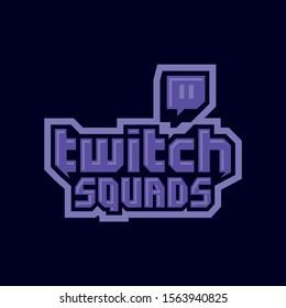 Twitch Logo Images Stock Photos Vectors Shutterstock,Fractal Design Define R5 White