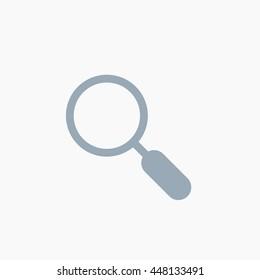 Tweet Icon Images, Stock Photos & Vectors | Shutterstock