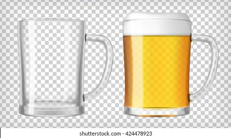 beer jug images stock photos vectors shutterstock