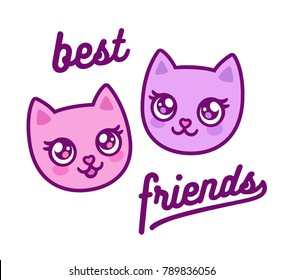 Bff Images Stock Photos Vectors Shutterstock