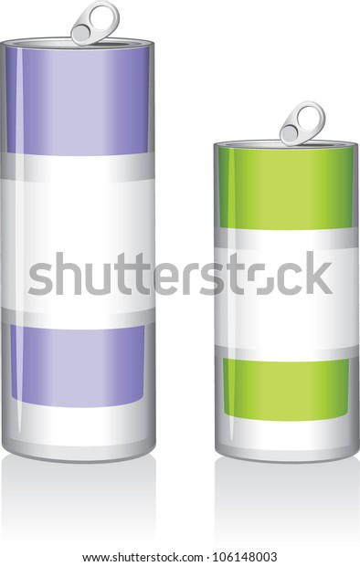 two-drink-cans-vector-600w-106148003.jpg