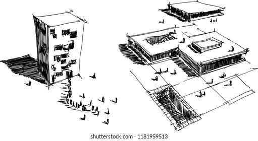 slavo valigursky u0026 39 s portfolio on shutterstock