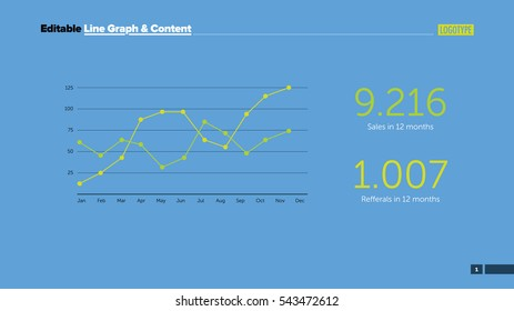 Graph Two Lines Images, Stock Photos & Vectors   Shutterstock