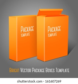 Royalty Free Cereal Box Stock Images Photos Vectors Shutterstock