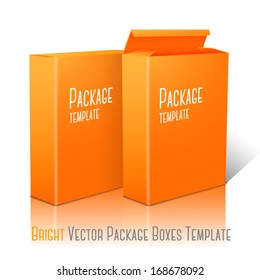 Blank Cereal Box Images Stock Photos Vectors Shutterstock