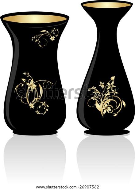 two-vases-vector-600w-26907562.jpg