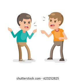 Arguing Stock Images, Royalty-Free Images & Vectors ...