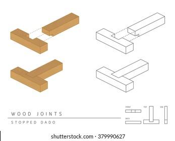 Lap Joint Images Stock Photos Vectors Shutterstock