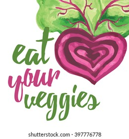 Royalty-Free Healthy Eating Quote Stock Images, Photos ...