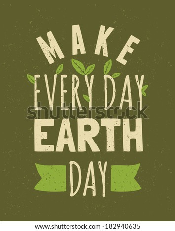 Earth Day Poster Making Images