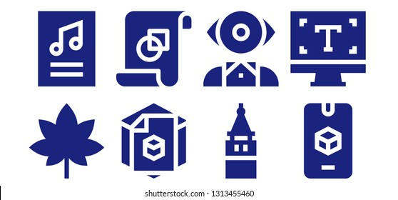 Mentalist Images, Stock Photos & Vectors | Shutterstock