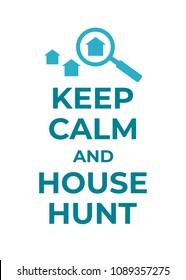 imagenes fotos de stock y vectores sobre this house quotes