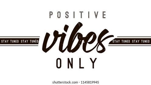 Positive Images, Stock Photos & Vectors | Shutterstock