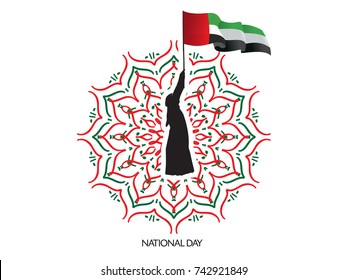 UAE national day